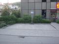 Temporärer Behindertenparkplatz 13062014.png