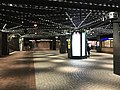 Tenjin-Chikagai Shopping Street 20181122-2.jpg