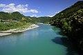 Tenryū River, Tenryū Ward Hamamatsu 2012.JPG