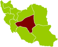 Tenth province of Iran.PNG