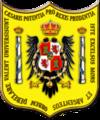 Tercer Escudo 1575 Francisco de Toledo.png