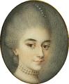 Teresa Poniatowska1.png