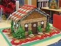 Teri's gingerbread house.jpg