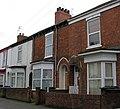 Terrace Houses in Pendrill Street - geograph.org.uk - 387660.jpg