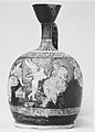 Terracotta squat lekythos (oil flask) MET 13139.jpg