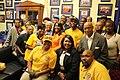 Terri Sewell with NAACP members from Alabama in 2015.jpg
