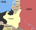 Territorial changes of Poland 1938d.jpg