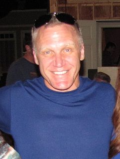 Terry Serpico American film and television actor (born 1964)