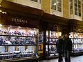 Tessier, Burlington Arcade, London 01.jpg