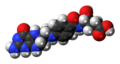 Tetrahydrofolic-acid-3D-spacefill.png