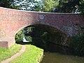 Tettenhall Old Bridge - geograph.org.uk - 205347.jpg