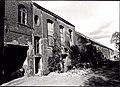 Textielfabriek Parmentier - 341378 - onroerenderfgoed.jpg