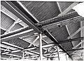 Textielfabriek Paters-Van Haute ^ Duyver (uitbreiding Heemk. Museum) - 350335 - onroerenderfgoed.jpg