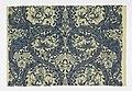 Textile, African Marigold, 1876 (CH 18343637).jpg