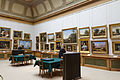 Teylers Challenge april 2012 - 7069.JPG