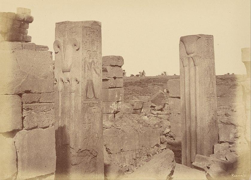 karnak - image 5