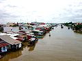 Thị trấn Sóc Sơn.jpg
