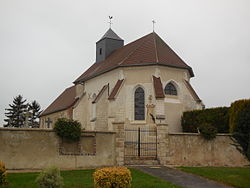 Thaas Eglise.JPG