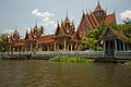 Thailand 002 (3679576596).jpg