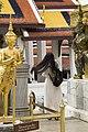 Thailand 2015 (20220548344).jpg