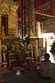 Thailand 2015 (20656552429).jpg