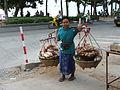 Thailand women - panoramio.jpg
