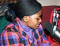 "Thato ""Tref"" Maruping - TeachAIDS Recording Session (13549967055).jpg"