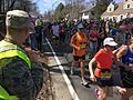 The 104th Fighter Wing Security Forces Serve and Protect at the 120th Boston Marathon 160418-Z-UF872-553.jpg