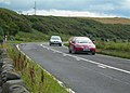 The A77 at Dunnymuck - geograph.org.uk - 521317.jpg