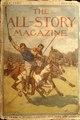 The All-Story Magazine, May 1907 (IA asm 1907 05).pdf