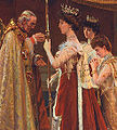 The Anointing of Queen Alexandra crop.jpg