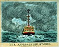 The Approaching Storm (caricature) RMG PU4820.jpg