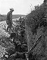 The Battle of the Somme, July - November 1916 Q64.jpg