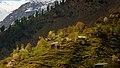 The Beautiful Kel Valley.jpg