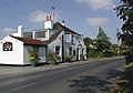 The Blue Bell, Old Ellerby - geograph.org.uk - 551315.jpg
