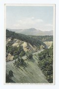 The Blue Ridge and C. & O. West from Mason Tunnel, Virginia (NYPL b12647398-74288).tiff