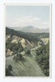 The Blue Ridge and C. & O. West from Mason Tunnel, Virginia (NYPL b12647398-74288).tiff