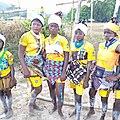 The Bondo ceremony of the Mendes of Sierra Leone. 02.jpg