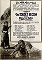 The Border Legion (1918) - Ad 7.jpg