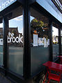 The Brook Cafe, Wallington, London Borough of Sutton (4).jpg