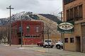The Brunswick Block - Silver Dollar Bar - Missoula, Montana.jpg