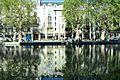 The Canal (7998747512).jpg