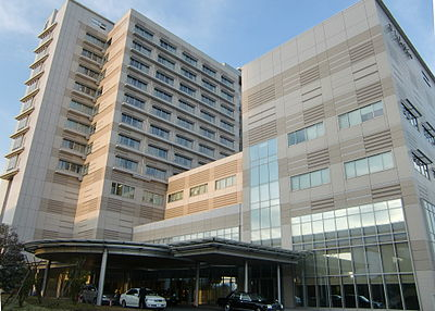 The Cancer Institute Hospital of JFCR3.jpg