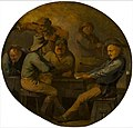 The Card Players by Pieter Quast Mauritshuis 658.jpg