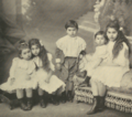 The Children of H.H. the Khedive.png