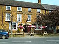 The Crown and Tuns, Deddington - geograph.org.uk - 431928.jpg