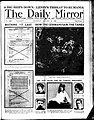 The Daily Mirror January 17 1918.jpg
