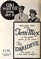 The Daredevil (1920) - 4.jpg