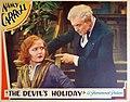 The Devil's Holiday Lobby Card.jpg