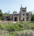 The Elisabet Ney Mansion, a museum located in the Hyde Park neighborhood of Austin, Texas LCCN2014632331.tif